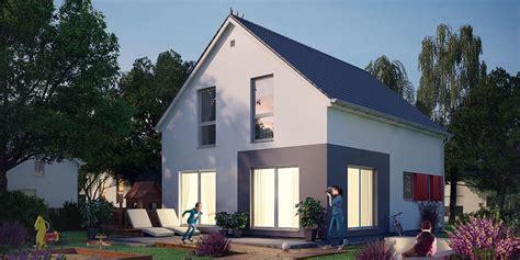 Danwood Haus Konfigurieren by Dan Wood Family 104