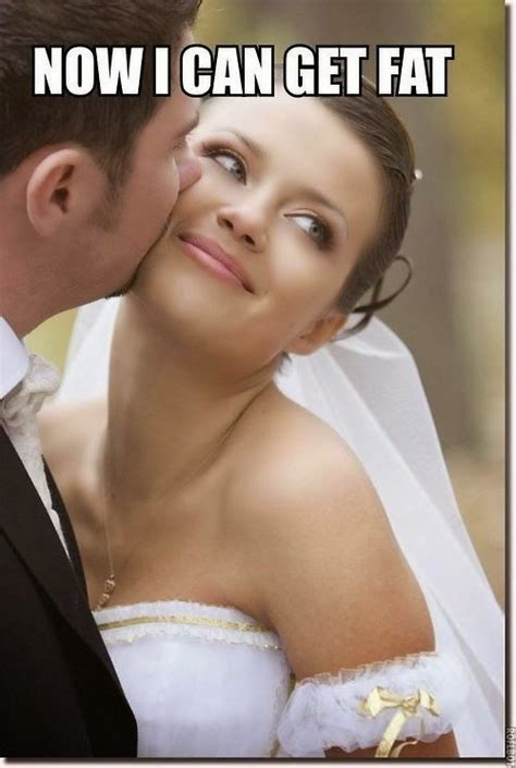 When You Find Out He S Married Meme