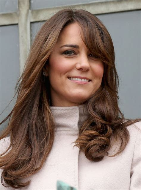 kate middleton s shocking new hairstyle kate middleton prank call prince william furious at cruel