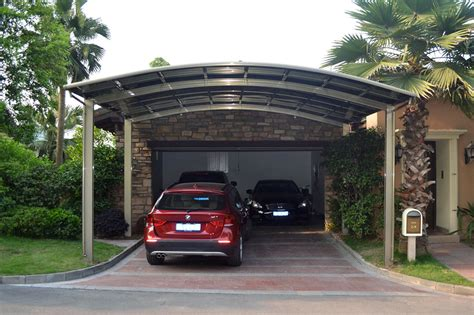Auto Carport by 2 Car Carport Kit For Sale At Carportbuy Metal Cars