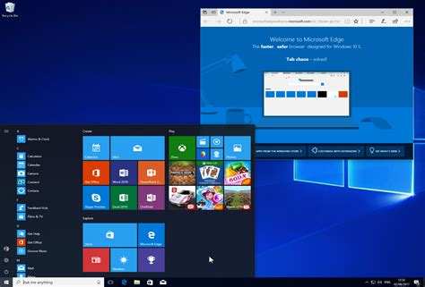 where to download windows 10 how to download and install windows 10 s top