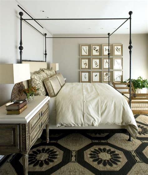 best 20 neoclassical interior ideas on pinterest best 25 neoclassical interior ideas on pinterest