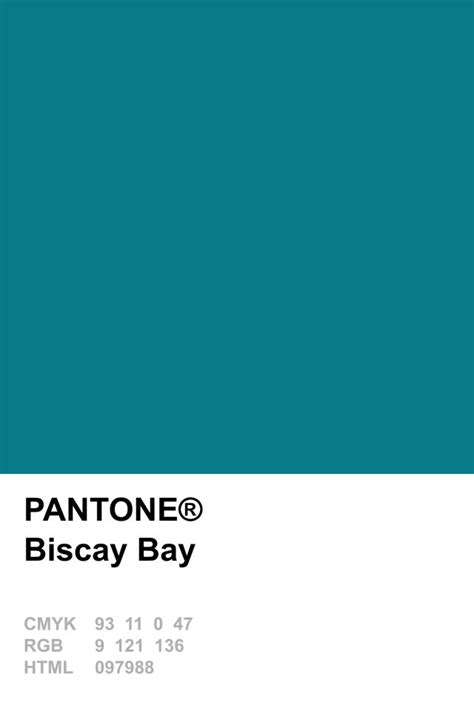 what color is teal green teal green color chart www pixshark images