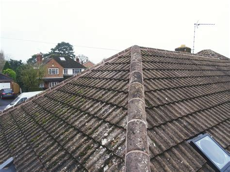 roofing coventry roofer in coventry roofing service coventry
