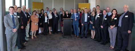 Https Www Bw Edu News 2015 New Mba Analytics by New Mba Business Leaders Mentoring Program For Adelaide