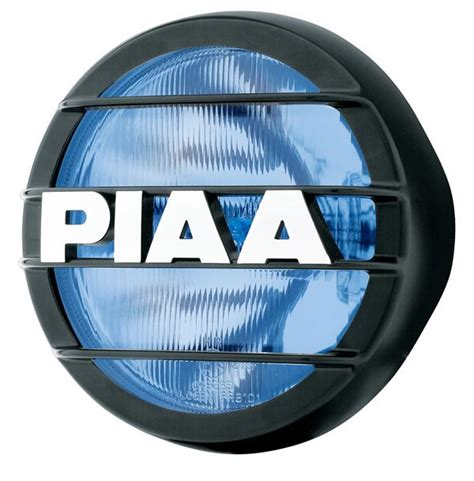 Piaa Lights by Piaa 05862 Xtreme White Driving Light Road Lights