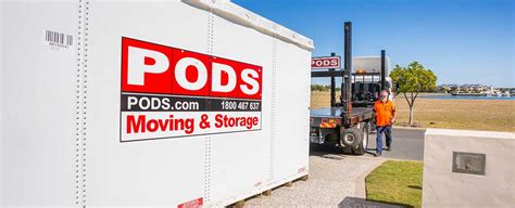 10 Penn Center 27th Floor Philadelphia Pa by Mobile Storage Pods Melbourne Storage Pods Moving Self