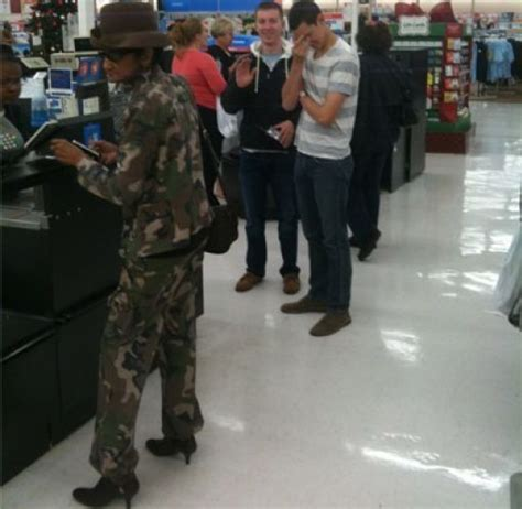 tattoo camo walmart 1000 ideas about people of walmart pictures on pinterest