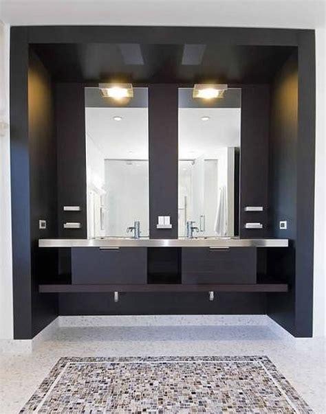 minimalist vanity minimalist bathroom vanity 28 images premier 1000mm