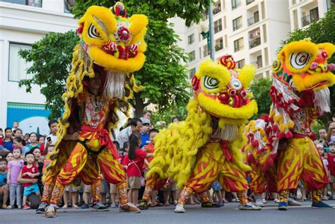 vietnamise new year what is new year articles luxury