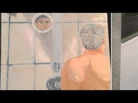 george bush paintings bathtub george bush art bathtub two 110 wsource