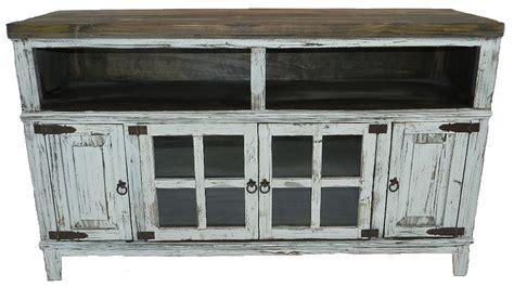 antique white tv cabinet rustic white wash tv stand antique white tv stand