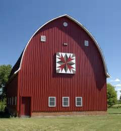 Barn Quilts In Iowa by 301 Moved Permanently