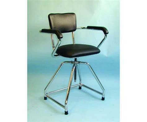 High Stools With Wheels by Whirlpool Chair High Adjustable Without Wheels