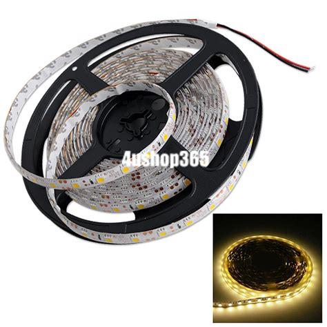 5m rgb led lights bright rgb 5m 300 leds smd led 5630 5050
