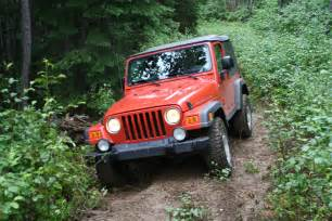 pin by oviatt on jeep rubicon unlimited lj
