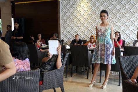 Bros Baju Kerajaan Yogyakarta Tanpa Berlian sparkling java feature 187 harian jogja