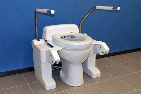 toilet opstahulp sta op toilet pronk ergo b v