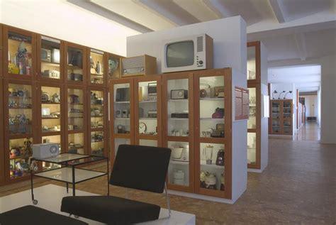 die hausärzte berlin werkbundarchiv museum der dinge besonders kuriose