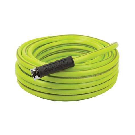 Zillagreen Garden Hose Zillagreen Garden Hose 28 Images Water And Garden