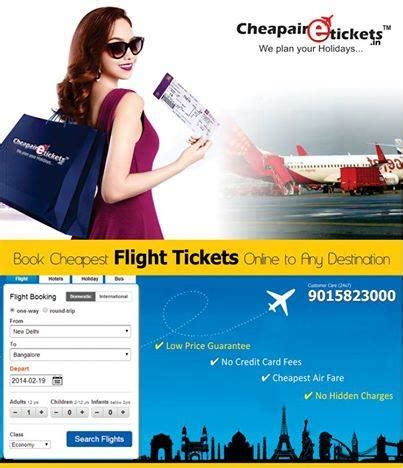 cheapairetickets in presents domestic flights with cheapest airfare cheap air e tickets prlog