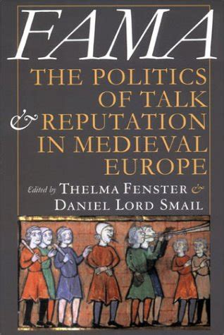 the politics of crisis in europe books cheapest copy of fama the politics of talk and reputation
