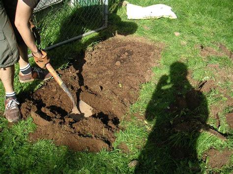 tilling  hand    soil  hand  double