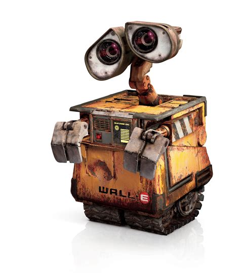 wall e greener kirkcaldy film night special solar powered