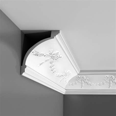 cornici pareti interne eternal parquet soffitti sottotetti e pareti decori