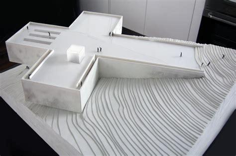 designboom rojkind rojkind arquitectos studio visit new tamayo museum
