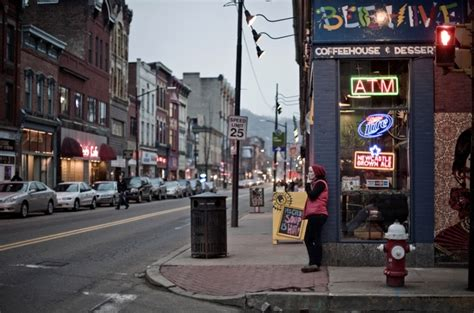 south side flats pittsburgh pa 90 neighborhoods and what we about them city guide