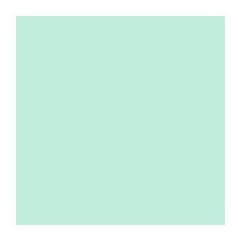 behr premium plus ultra paint 8 oz 470a 2 seafoam pearl i polyvore