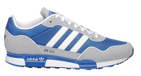 Adidas Zx 900 adidas zx 900 bolognawear it