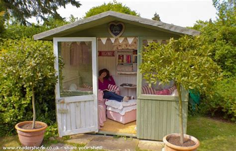 inspiring  shed designs reliable remodeler