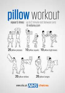 bedroom exercise routine free workouts