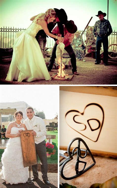 Wedding Ceremony Joining Ideas by 11 Wedding Unity Ceremony Ideas