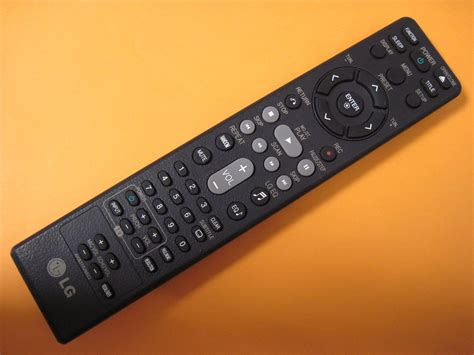 Remote Home Theater Lg new lg akb37026822 home theatre remote