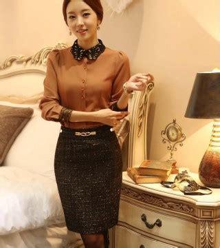 Best Seller Jaket X Coklat kemeja wanita modis coklat lengan panjang model terbaru