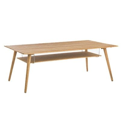 Habitat Coffee Tables Best Coffee Tables Homeware Living Room Interiors