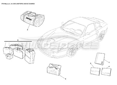 wiring diagram for spotlights on a car wiring wiring diagram