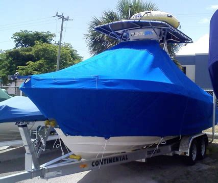 boat owners warehouse pompano beach florida blue water canvas upholstery of pompano beach we make