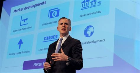 ge money bank ipo ge capital s business to pursue i p o the new
