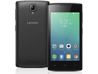 Lenovo Q Series Lenova A Pictures Free