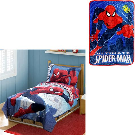 spiderman bedroom set bedroom batman and spiderman inspired decorating ideas