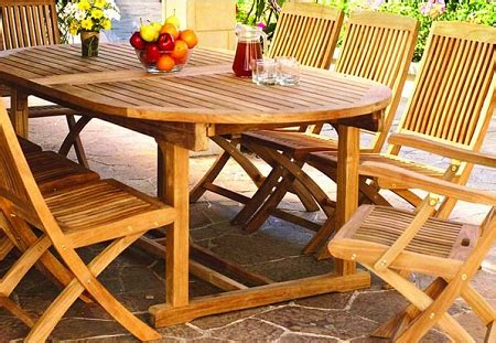 cottage style outdoor furniture teak outdoor furniture for cozy house homes
