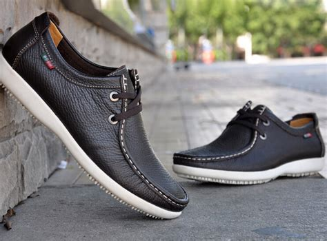 best shoes for best shoes for ideas style