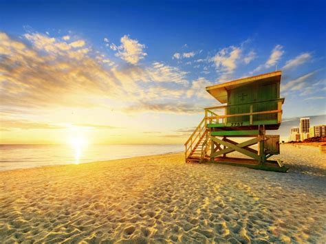 beaches in south florida start now to plan a perfectly inexpensive tropical getaway on a budget frugal beautiful