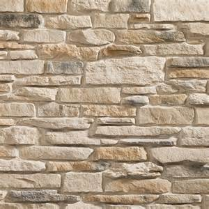 stacked stone fireplace cost bukit