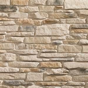 buy heritage brighton ledgestone stacked stone veneer