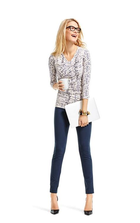 cabionline spring 2015 outfits cabi spring 2015 collection www jeanettemurphey